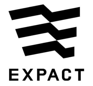 EXPACT株式会社